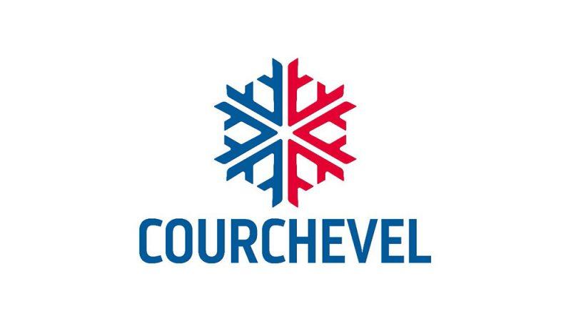 isu-junior-grand-prix-figure-skating-courchevel-2019