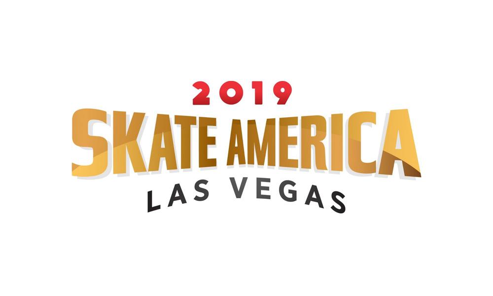 ISU Grand Prix 2019 di pattinaggio artistico al via con Skate America