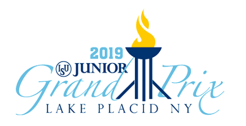JGP 2019 LAKE PLACID