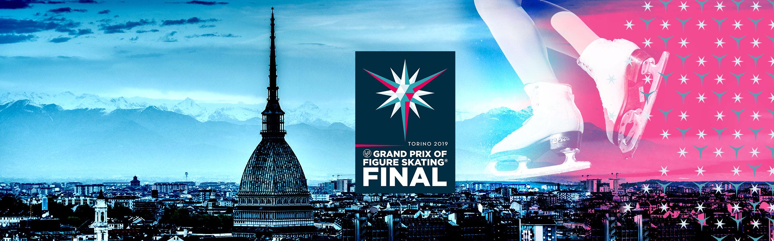 Pattinaggio artistico, ISU Junior Grand Prix 2019: chi si è qualificato per la Finale di Torino