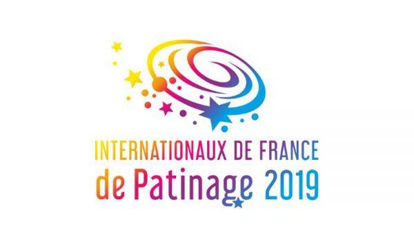 Grand Prix 2019,  Internationaux de France: dove vederlo, programma, orari e atleti in gara