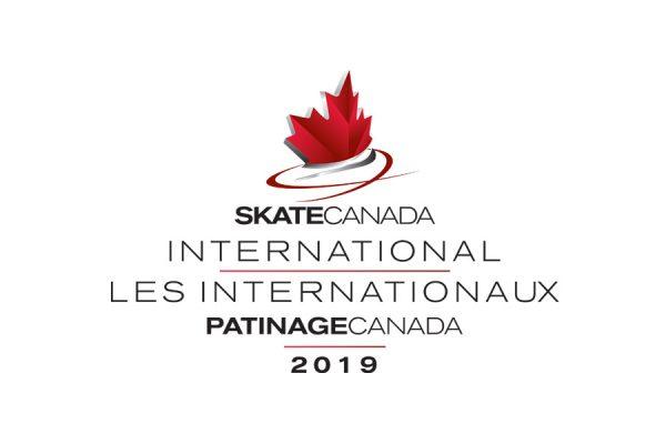 Grand Prix 2019, Skate Canada: dove vederlo, programma e partecipanti