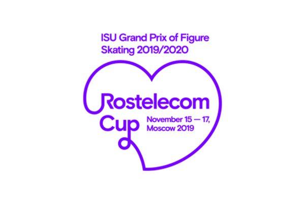 Grand Prix Rostelecom Cup 2019: dove vederla, programma, orari e atleti in gara