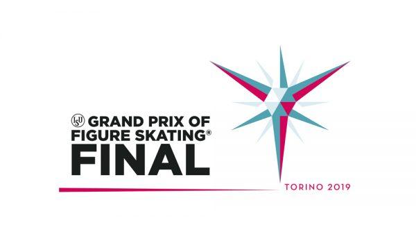 Grand Prix Final 2019 Torino: programmazione e atleti in gara