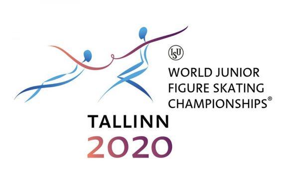Campionati Mondiali Junior 2020: atleti in gara e programmazione