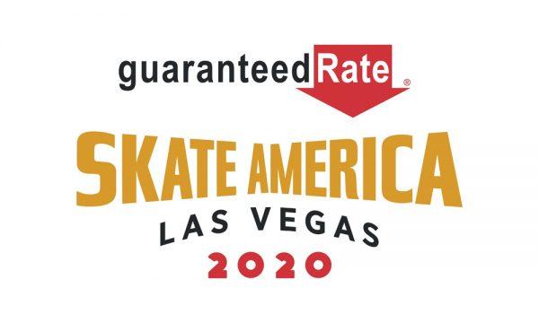 Grand Prix 2020 Skate America: dove vederlo, programma e atleti in gara