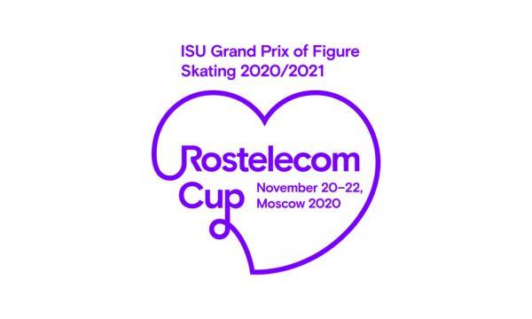 Grand Prix 2020 Rostelecom Cup: dove vederla, programma e atleti in gara